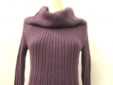 ELIETAHARI(エリータハリ)のセーター