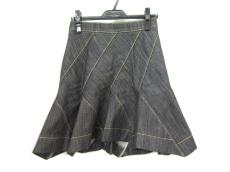 VivienneWestwood(ヴィヴィアンウエストウッド)のスカート