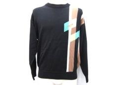 milaschon(ミラショーン)のセーター