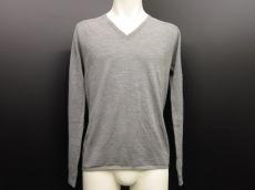 BALENCIAGA(バレンシアガ)のセーター
