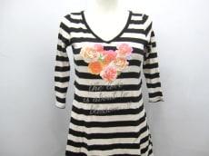 COCO DEAL(ココディール)のTシャツ