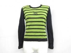 KOJIWATANABESTYLE(コージワタナベ スタイル)のセーター