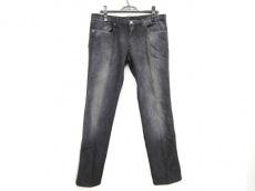 Zegna(ゼニア)のジーンズ