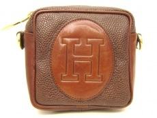 HIROFU(ヒロフ)のポーチ