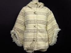 CLEAN2(クリーン)のダウンジャケット