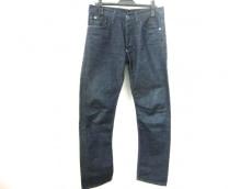 55DSL(フィフティファイブディーゼル)のジーンズ