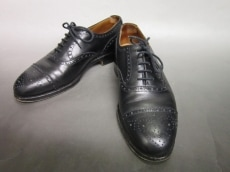 Lloyd Footwear(ロイドフットウェア)のその他靴