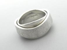 MONTBLANC(モンブラン)のリング
