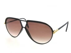 YvesSaintLaurent(イヴサンローラン)のサングラス