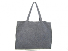 A.P.C.(アーペーセー)のトートバッグ