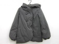 Miia(ミーア)のダウンジャケット