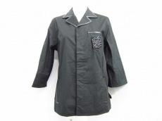 VALENZASPORTS(バレンザスポーツ)のシャツ