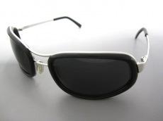 COSTUMENATIONAL(コスチュームナショナル)のサングラス