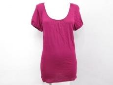 DES PRES(デプレ)のTシャツ
