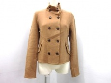 DEUXIEMECLASSEL'allure(ドゥーズィーエムクラスラリュー)のジャケット