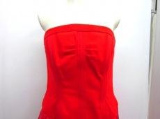 Christian Lacroix(クリスチャンラクロワ)のドレス