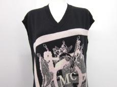 McQ(マックキュー)のワンピース