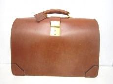 TANNER KROLLE(タナークロール)のビジネスバッグ