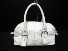 Leilian(レリアン)のハンドバッグ