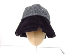 MOSCHINOCHEAP&CHIC(モスキーノ チープ&シック)の帽子
