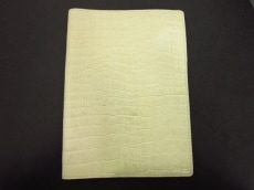 味平(アジヘイ)の手帳