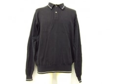 ELECTRIC COTTAGE(エレクトリックコテージ)のポロシャツ