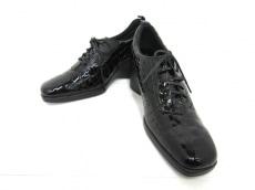 COCCO FIORE(コッコフィオーレ)のその他靴