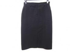 FENDI jeans(フェンディ)のスカート