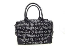 Samantha Thavasa Resort(サマンサタバサ)のハンドバッグ