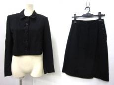 LAURAASHLEY(ローラアシュレイ)のスカートスーツ