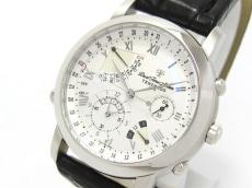 天賞堂(テンショウドウ)の腕時計