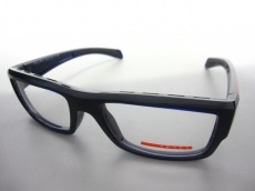 PRADASPORT(プラダスポーツ)のサングラス
