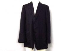 LaVeraSartoriaNapoletana(ラヴェラサルトリアナポレターナ)のジャケット