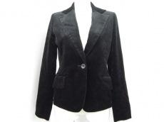 LAPIS LUCE PER BEAMS(ラピスルーチェ)のジャケット