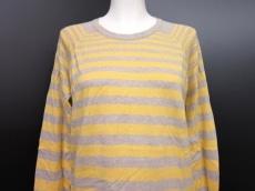 JOHN SMEDLEY(ジョンスメドレー)のTシャツ