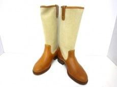 LAYDU(レイドゥ)のブーツ