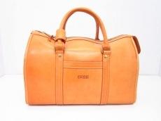 BREE(ブリー)のハンドバッグ