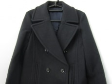 STRASBURGO(ストラスブルゴ)のコート