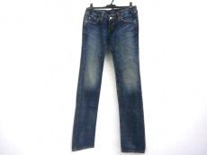 YOKO CHAN(ヨーコ チャン)のジーンズ