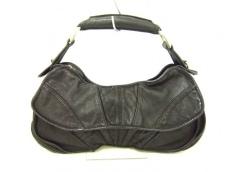COSTUMENATIONAL(コスチュームナショナル)のハンドバッグ