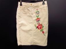 BlumarineJEANS(ブルマリンジーンズ)のスカート
