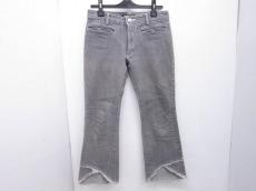 TORNADO MART(トルネードマート)のジーンズ