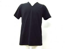 DiorHOMMERESORT(ディオールオムリゾート)のTシャツ