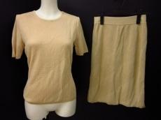GIVENCHY(ジバンシー)のスカートセットアップ