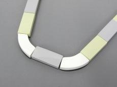 MARNI(マルニ)のネックレス