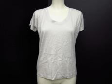 Drawer(ドゥロワー)のTシャツ