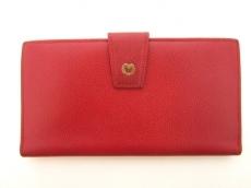 milaschon(ミラショーン)の長財布