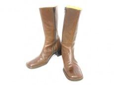 BARNEYSNEWYORK(バーニーズ)のブーツ
