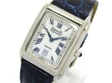 Auguste Reymond(オーガストレイモンド)の腕時計