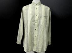 Robertadicamerino(ロベルタ ディ カメリーノ)のシャツ
